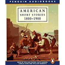 American Short Stories 1800 - 1900