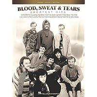 Blood, Sweat & Tears - Greatest Hits