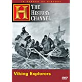 In Search of History - Viking Explorers