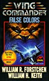 False Colors (Wing Commander)