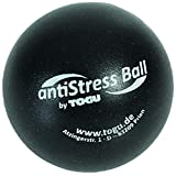Togu Anti-Stress Stress Relieve Ball
