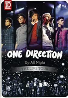 Top Five One Direction All Songs Download Mp3 Free - Circus