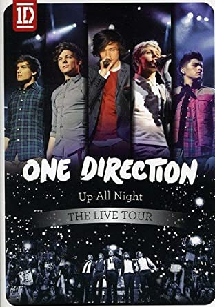 One direction four torrent mp3 | One Direction Announce New Album