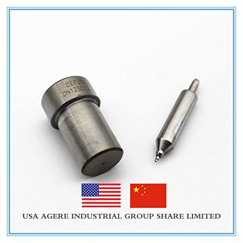 fuel injector nozzle DN12SD12//105000-1220//NP-DN12SD12//093400-0100 DIESEL NOZZLE 0 434 250 027//0434250027