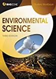 img - for Environmental Science (3rd Edition) Student Workbook book / textbook / text book