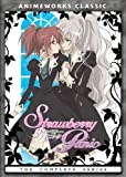Strawberry Panic: The Complete Series