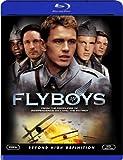 Flyboys [Blu-ray]