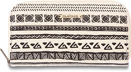 Dakine Women's Lumen Wallet, Melbourne Sand