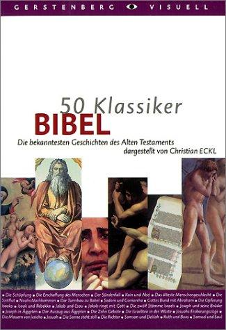 50 Klassiker, Bibel