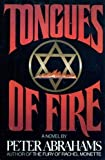 Tongues of Fire, Peter Abrahams, 087131374X