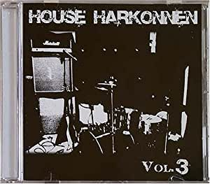 The House Harkonnen - Vol. 3