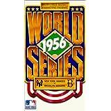 Mlb: 1956 World Series - Ny Vs Brooklyn