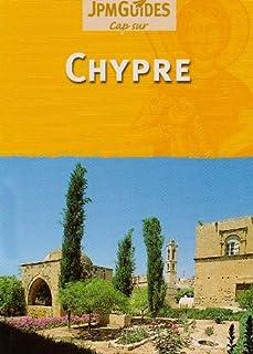 Chypre : [guide touristique], Altman, Jack