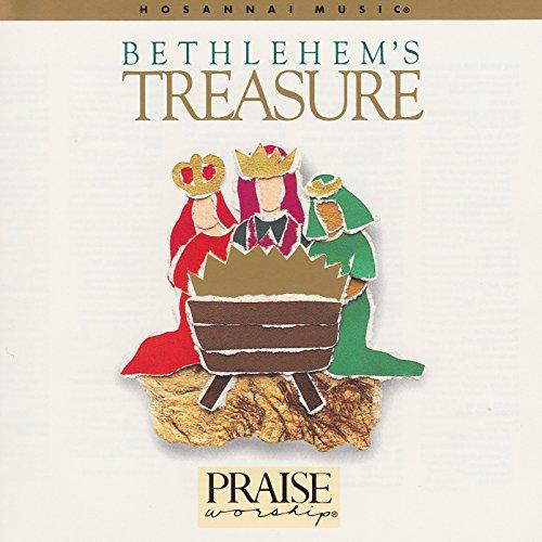 Bethlehem's Treasure ()