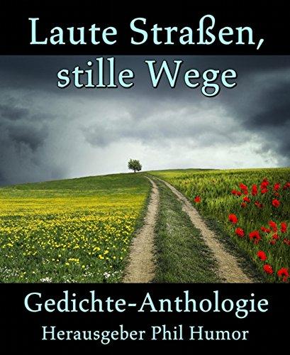 Laute Straßen, stille Wege (German Edition)
