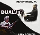 Duality by Larry Coryell (2012-09-18)