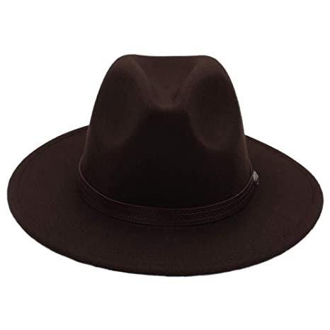 Unisex Hat Jethro-Tull-War-Child Adjustable Cotton Floral Baseball Cap