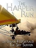 The Harper Run