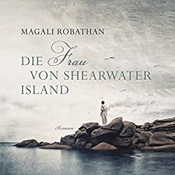 Die Frau von Shearwater Island
