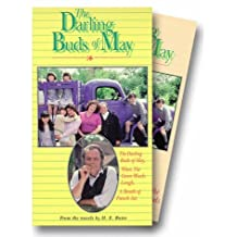 Darling Buds of May - Collection Set 1