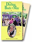 Darling Buds of May - Collection Set 1 [VHS]
