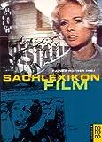 Sachlexikon Film