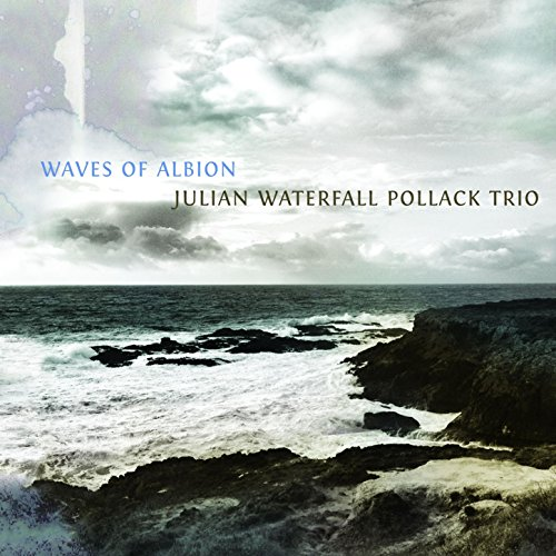 I Dont Believe In Love Anymore By Julian Waterfall Pollack Trio On
