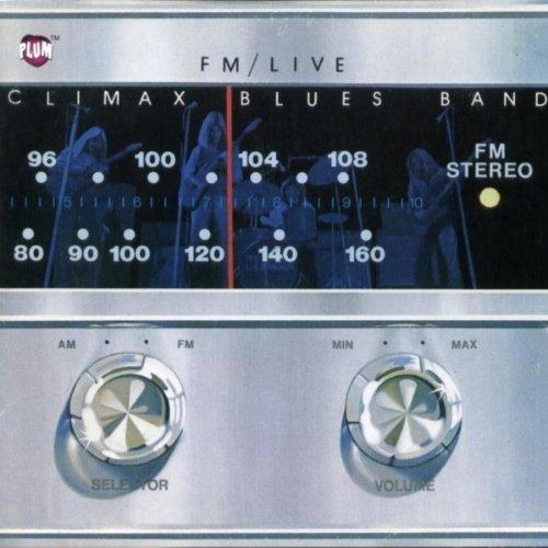 FM: Live by Plum Records