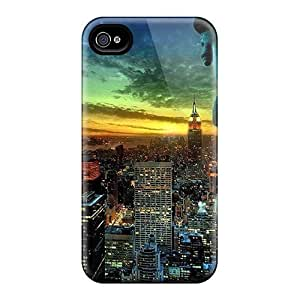 For Iphone 6 Phone Cases/covers/case/cover wangjiang maoyi