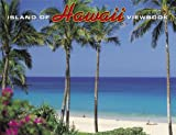 Viewbook Hawaii, Douglas Peebles, 0962729469