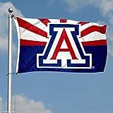 College Flags & Banners Co. Arizona Wildcats AZ