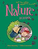Nature School, Brita Granström, 1845078446