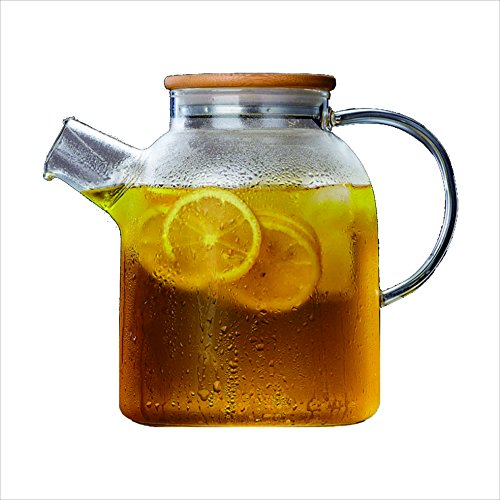 pitcher stovetop - 5