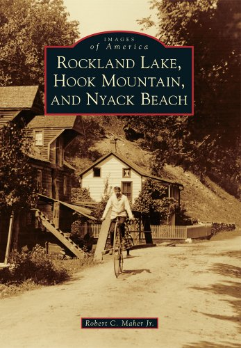 rockland-lake-hook-mountain-and-nyack-beach-images-of-america