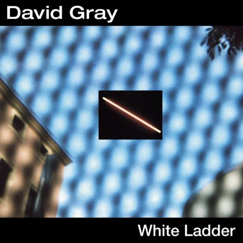david gray white ladder album download free
