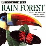 Rain Forest, Deni Bown and Barbara Taylor, 0789429713