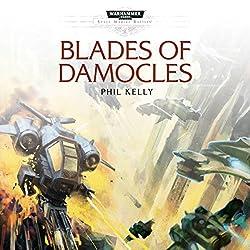 Blades of Damocles: Warhammer 40,000