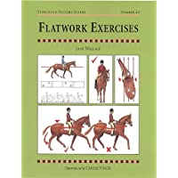 Flatwork Exercises (Threshold Picture Guide)