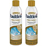 Faultless Premium Professional Starch, 15 OZ