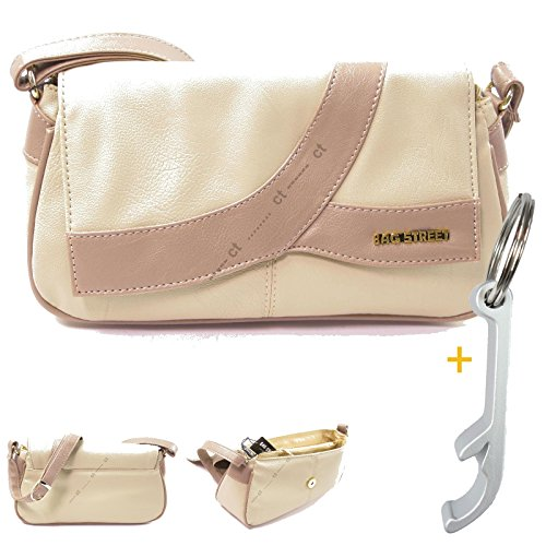 # 7636 Chic Bag Women's Handbag Shoulder Bag