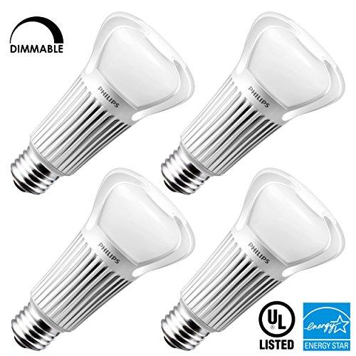Philips 16 Watt Led Par38 Light Bulb