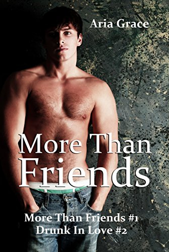 ROMANCE More Than Friends Romance ebook