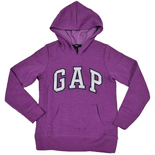 Gap Cotton Pullover - 6