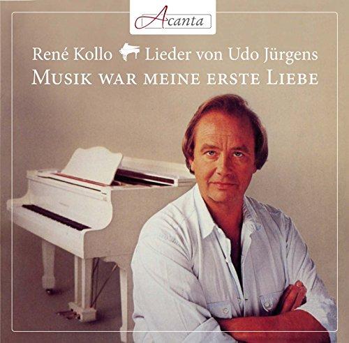 musik-war-meine-erste-liebe-lieder-von-udo-jurgens
