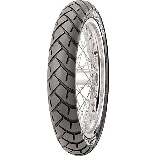 Metzeler Tourance Dual-Sport Radial Front Tire 110/80R19 (2315900)