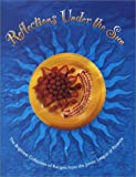 Reflections under the Sun, Junior League of Phoenix Staff, 0961317426