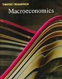 Macroeconomics 9781572590953