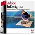Adobe InDesign 1.5 [Old Version]