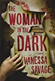 Image of The Woman in the Dark