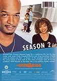 My Wife & Kids: Season 2